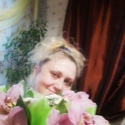 Надежда, 42 года, Новосибирск