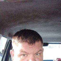 Евгений, 37 лет, Батайск