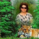 Фото Наташа, Пенза, 58 лет - добавлено 11 января 2021