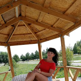 Оксана, 41 год, Пенза