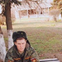 Александр, Воронеж, 30 лет