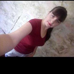 Анна, 25 лет, Омск