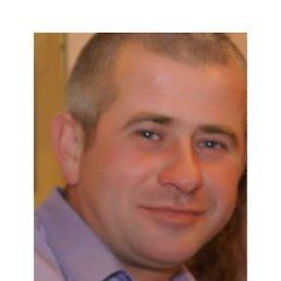 Евгений, 37 лет, Бежецк