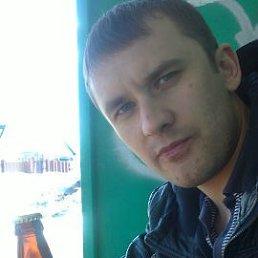 Максим, 34 года, Улан-Удэ