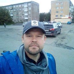 Сергей, 40 лет, Мичуринск