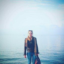 Ксения, Липецк, 29 лет
