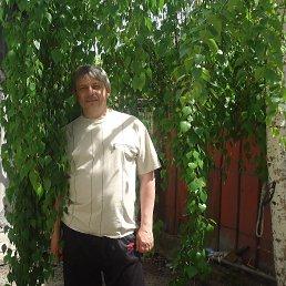 Сергей, 57 лет, Балашов