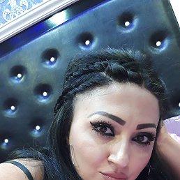 TTTTTT, 29 лет, Ереван