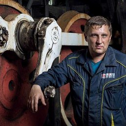 Сергей, 41 год, Данилов