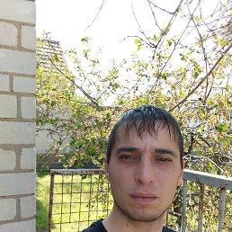 Саня, 29 лет, Николаев