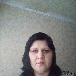 Наталья, Новокузнецк, 23 года