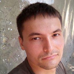 Владимир, 30 лет, Энгельс