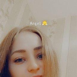 Алёна, 27 лет, Белгород