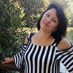 Elena, 40 лет, Сочи