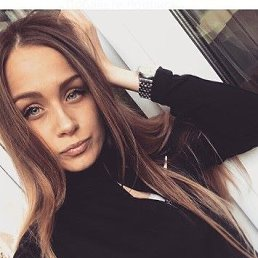 Олеся, 23 года, Нижний Новгород