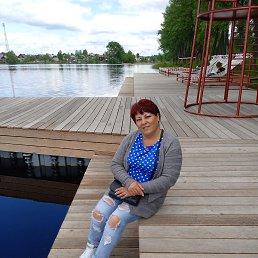 Зоя Белянина, 41 год, Москва