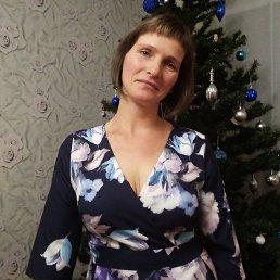 Татьяна, 44 года, Тверь