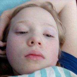 Мария, 17 лет, Пермь