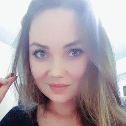 Юлия, Воронеж, 24 года