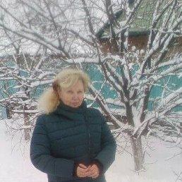 Ольга, 61 год, Мариуполь