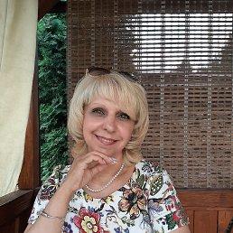 Виктория, 53 года, Кривой Рог