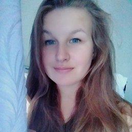 Дарья, Нижний Новгород, 26 лет