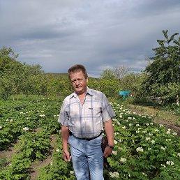 Николай, 53 года, Ставрополь