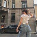 Фото Олеся, Москва, 18 лет - добавлено 9 июня 2021