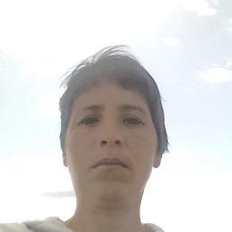 Ирина, 39 лет, Владивосток