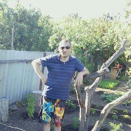 Денис, 41 год, Жигулевск