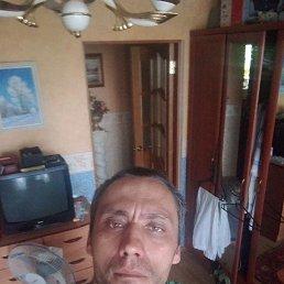 Владислав, 41 год, Сочи