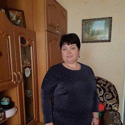 Александра, 42 года, Самара
