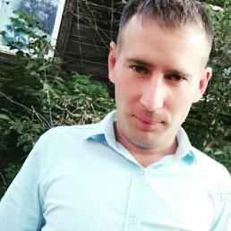 Артем, 29 лет, Сарапул