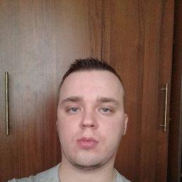 Андрей, 31 год, Санкт-Петербург