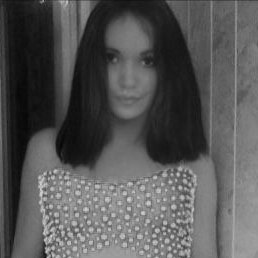 Ольга, Оренбург, 29 лет