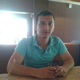 Сергей, 31 год, Корюковка