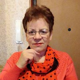 RINA, 57 лет, Коломна