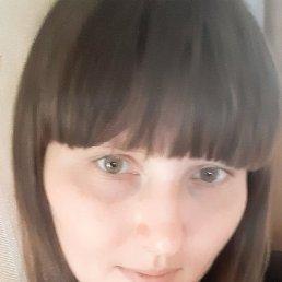 Елена, Омск, 30 лет