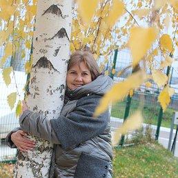Раиса, 58 лет, Нижнекамск
