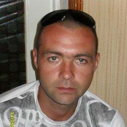 Roma, 37 лет, Ейск