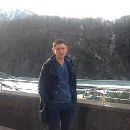 Ник, 41 год, Тихорецк