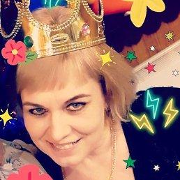 Елена, 49 лет, Ярцево