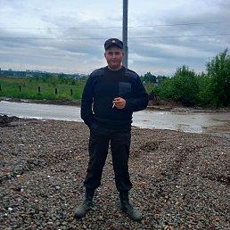 Игорь, 25 лет, Ставрополь