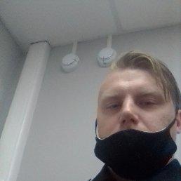 Влад, 28 лет, Ижевск