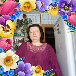 ирина, 36 лет, Барнаул