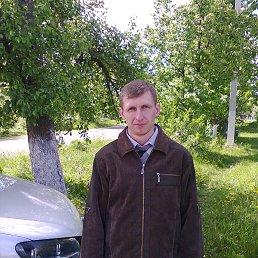Василий, Суджа, 32 года