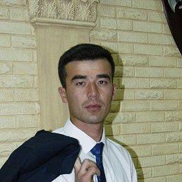 Илья, 28 лет, Омск