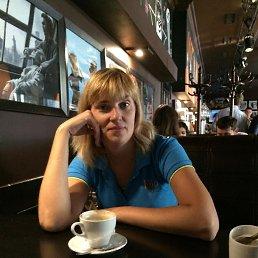 Алена, 40 лет, Воронеж