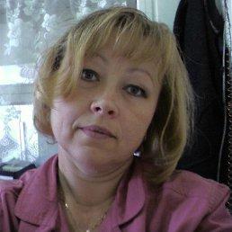 Эльвира, 58 лет, Голицыно