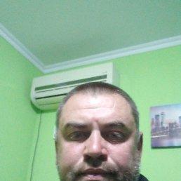 Андрей, 45 лет, Новороссийск